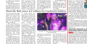 2015 Caudwell Pukaar Page 18-19 2