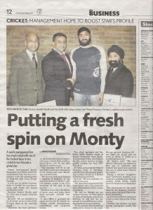 LeicesterMercury_MontyP_Business_pg12_071106