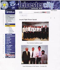 leicestercityfootballclub_program_awardsVicwithKeithVazMP_email