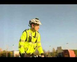 BBC News GE Lighting Bid by Vic Sethi Hyundai
